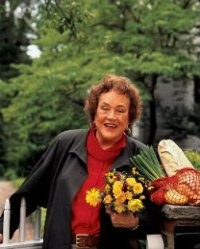 Julia Child