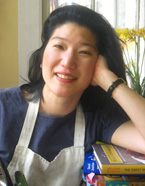 T. Susan Chang
